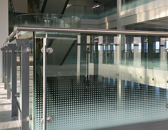 Decorative Glass Manufacturers Decorative Glass
